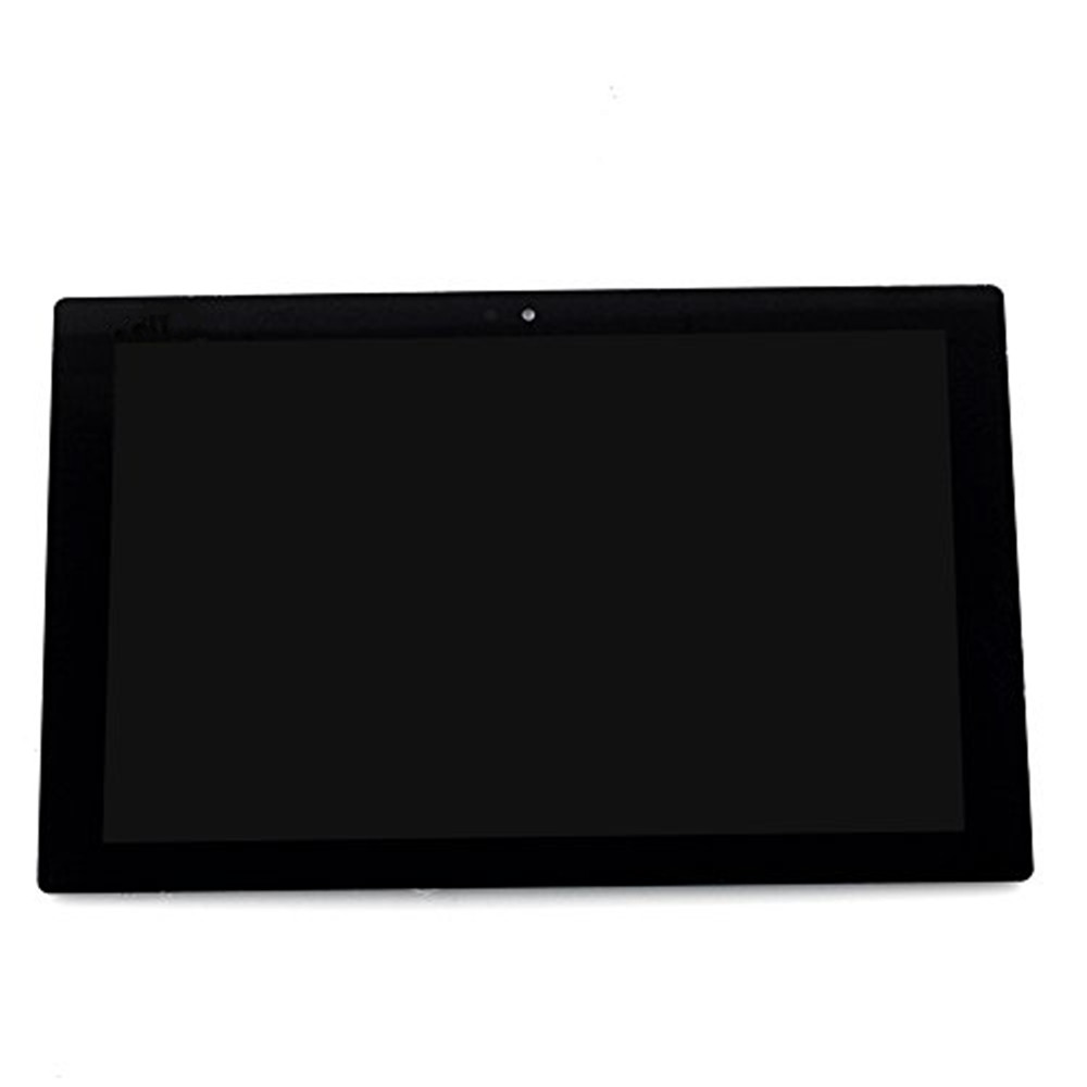 Starde LCD for Sony Xperia Tablet Z4 SGP712 SGP771 LCD Display Touch Screen Digitizer Assembly Z4 Lcd Display in Tablet LCDs Panels from Computer Office