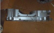 Gratis Verzending Gsmoon 260CC Buggy Atv Onderdelen/Links Carter Cover