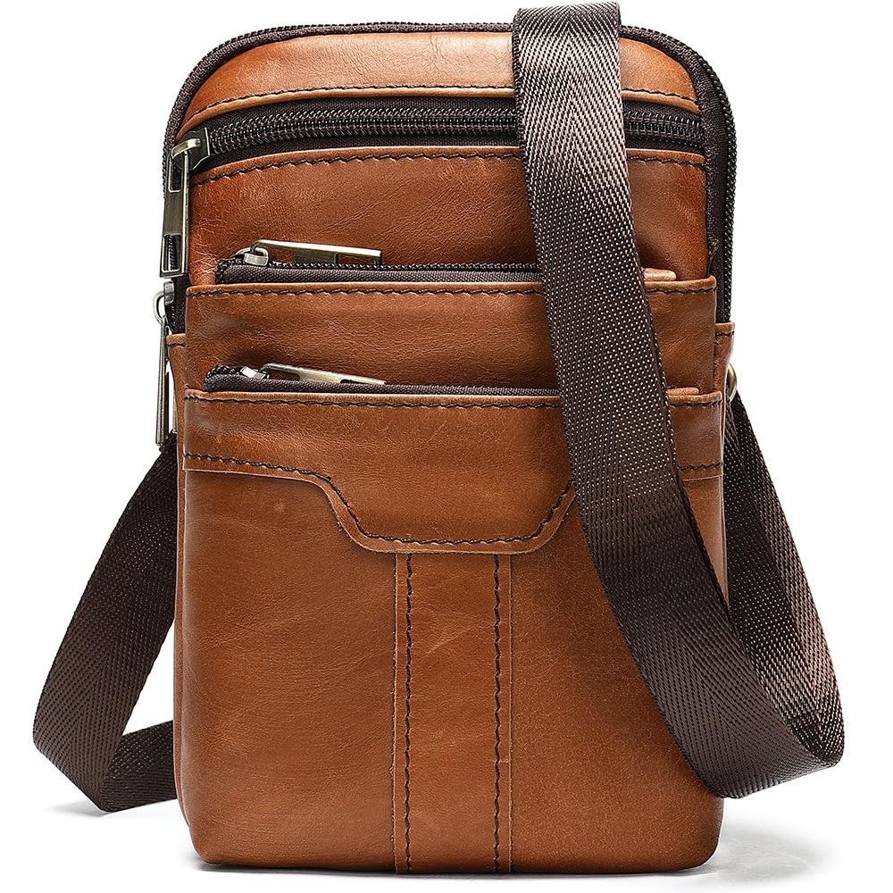 Maletín para hombre, bolso de piel sintética para ordenador portátil, bolso de negocios para documentos, oficina, portátil, bolso de hombro multifunción
