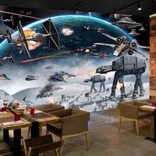 Best Value Star Wars Wallpaper For Walls Great Deals On Star Wars Wallpaper For Walls From Global Star Wars Wallpaper For Walls Sellers Ranking Keywords On Aliexpress
