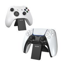 Игровой контроллер подходит для ps5/ switch pro/ for series