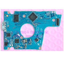 Hard-Drive Pcb-Controller Usb-3.0 for Toshiba Usb-3.0/Hdd/Data-recovery Repair-Mq04ubf100