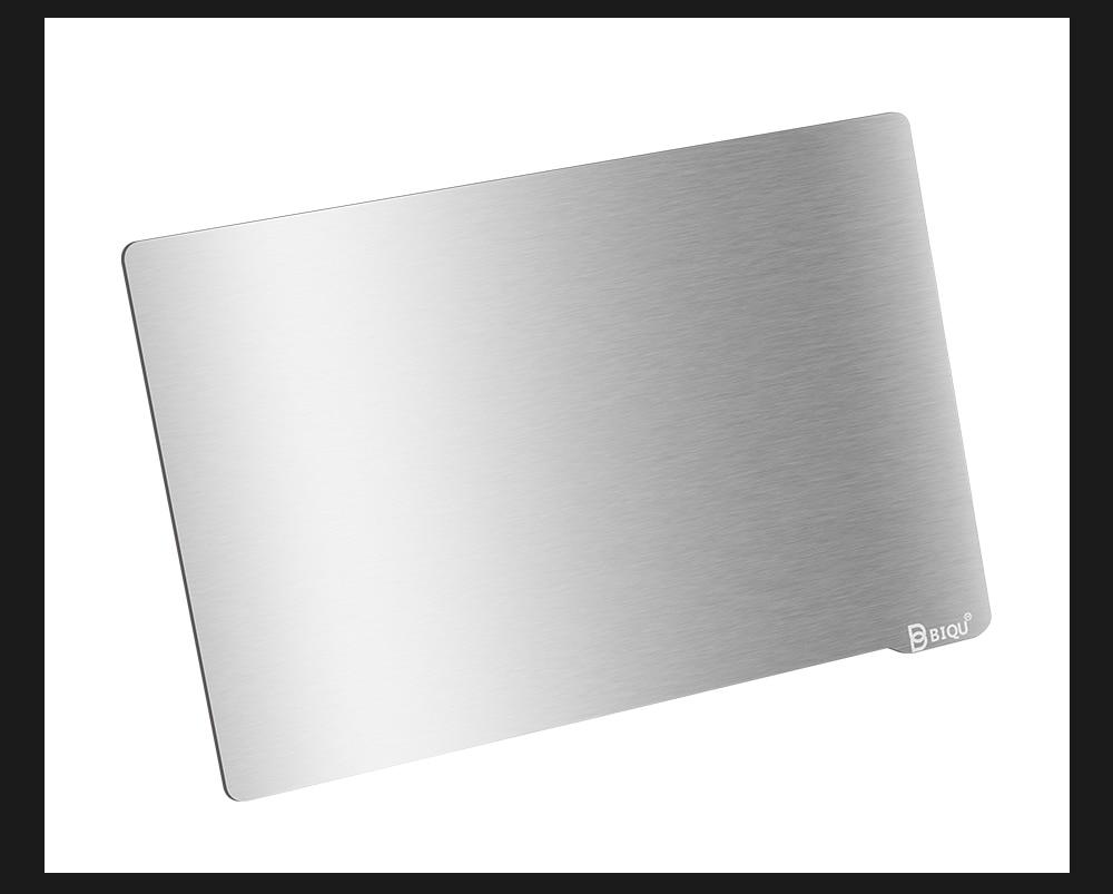 光固化DLP打印弹簧钢板软磁片套装1_02