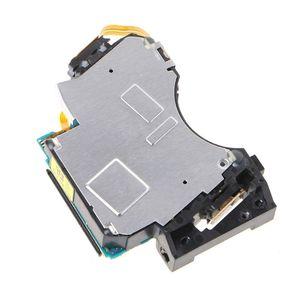 Image 3 - Ootdty Originele KEM 450EAA KES 450E Optische Pick Up Kop Lens Voor PS3 Game Console
