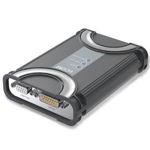 Image 3 - 2019 Benz için ECOM Doip teşhis ve programlama aracı için 2019.12 yazılım USB Dongle ile son Mercedes kadar 2019