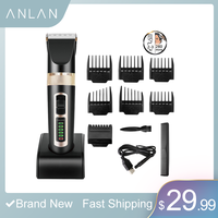 https://ae01.alicdn.com/kf/Ha8c5d514181a4cf887319436a4d9d0d8M/Professional-Hair-Trimmer-Clipper.png