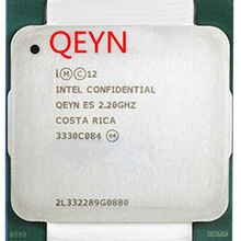 Processor E5 2650v3 QEYN 10CORE Original Intel Xeon 105W 25M Es-Version