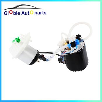 In Tank Fuel Pump Assembly Case+Fuel pump+Filter For Range Rover Evoque 2012-2018 2.0L Car OEM LR057235 LR044427 LR026192 1