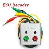 https://ae01.alicdn.com/kf/Ha8cc1c94f24c4576bb94e2c26f39d540I/Universal-OBD2-ECU-ถอดรห-สสำหร-บ-Renault-Vechiels-เคร-องยนต-ระบบ-Immobilizer-สำหร-บเบนซ-นและด-เซลสำหร.jpg