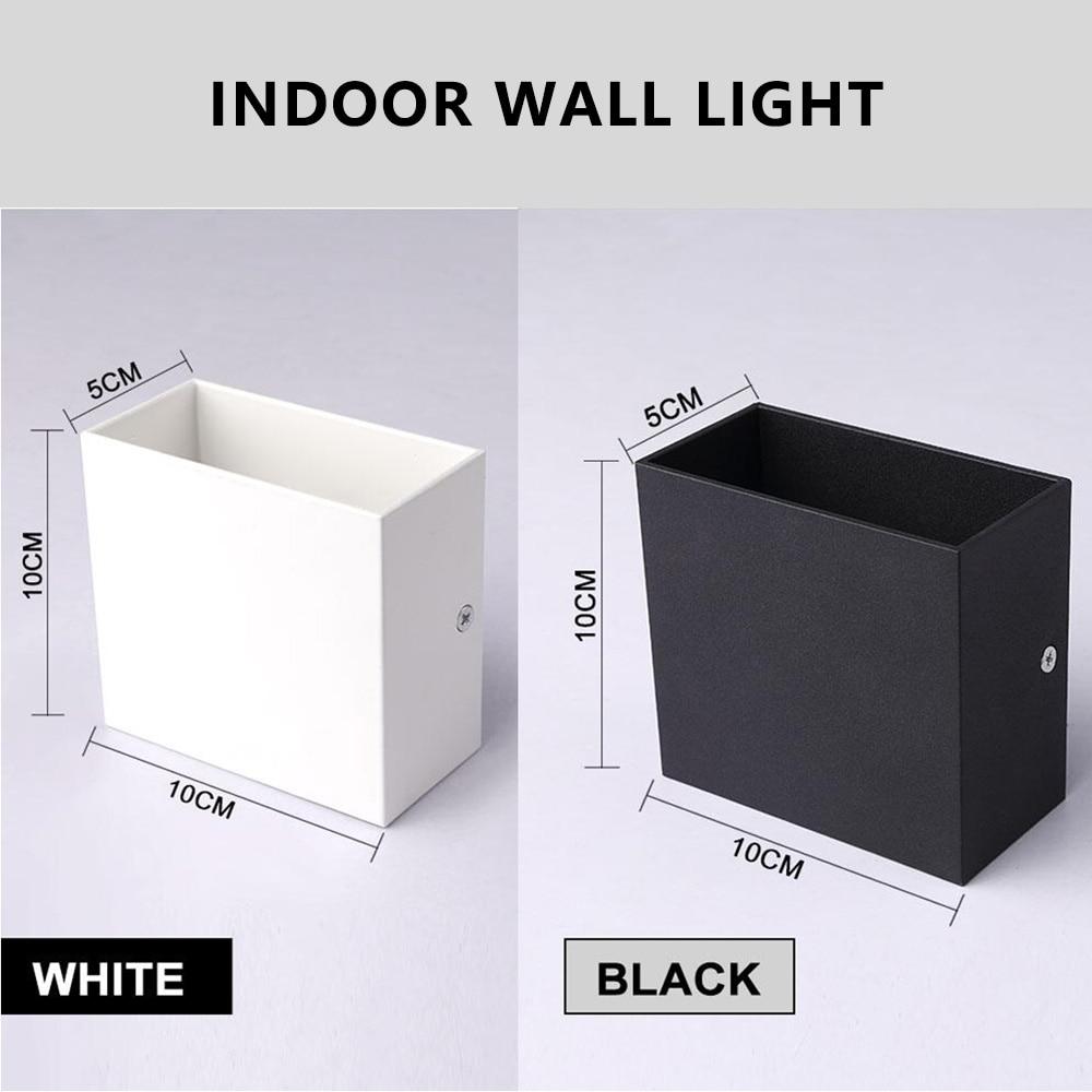 luz conduzida parede 6w 12 ip65 04