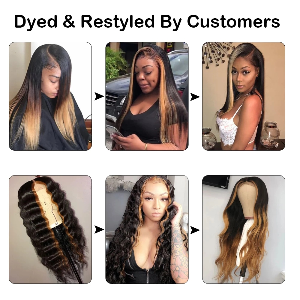 Straight-Lace-Front-Human-Hair-Wigs-Pre-plucked-HD-Transparent-Lace-Wig-With-Baby-Hair-Brazilian.jpg_Q90.jpg_.webp