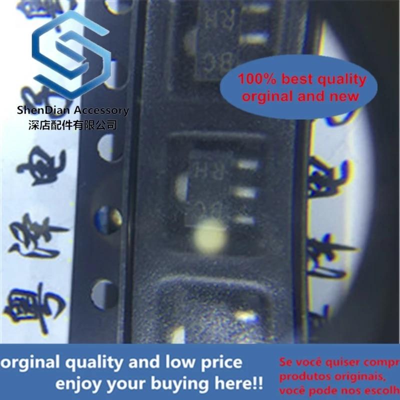 102pcs 100% Orginal New 2SB1188T100Q 2SB1188 SOT-89 IC