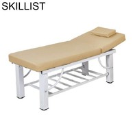 Envio Gratis Silla Masajeadora Dental Beauty Furniture Camilla Plegable De masaje Tafel Salon Chair Folding Table Massage Bed