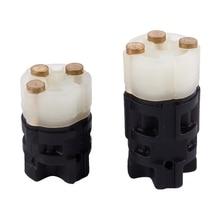 Комплект соленоида для автоматического переключения передач с датчиком Y3/8N1 и Y3/8N2 для Cvt Tcu Ecu для Mercedes Benz 7G, 722,9