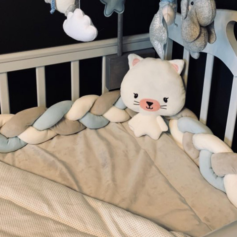 https://monkeypiggy.com/collections/home/products/baby-bed-bumper-1-3-meter 7