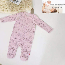 Одежда для маленьких девочек Комбинезон Одежда для новорождённых зима новорожденных ползунки костюм с длинными рукавами для детей возрастом от 3 до 24 месяцев розовые хлопковые комбинезоны для младенцев