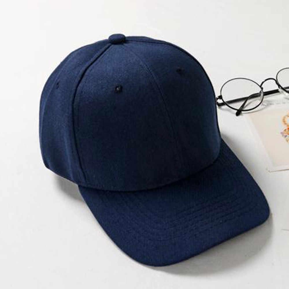 للجنسين أزياء قبعة بيسبول الرجال النساء Snapback قبعة الهيب هوب قابل للتعديل أسود وردي أبيض قبعة في الهواء الطلق تسلق قبعة بيسبول