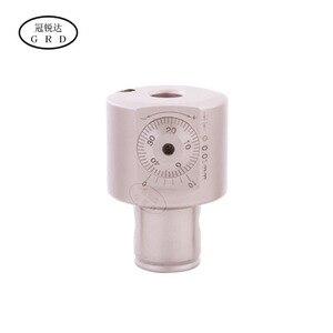 Image 5 - ความแม่นยำสูงCNC Precisionหัว0.01มม.CBH Cbh20 cbh400 CBH25 CBH32 CBH40 CBH150ปรับเครื่องมือที่น่าเบื่อLBKผู้ถือBore