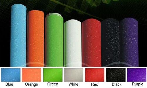 Fibra de carbono etiqueta do portátil decalques