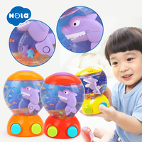 HOLA TOYS 3110 Baby Bath Toys Water Toys for children gifts