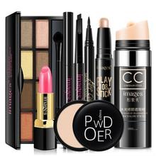 New Women Brand makeup set,Fashion cosme