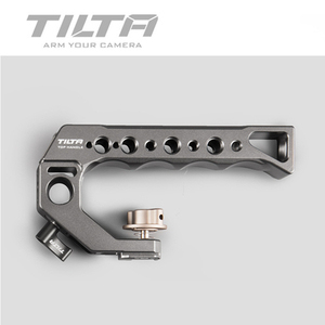 Image 3 - Tilta Cage for Canon 5D Series DSLR Camera 5D Mark II III IV Cage for 5D2 5D3 5D4 Camera Rig Accesosires