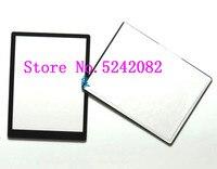 https://ae01.alicdn.com/kf/Ha8d48eae74094928b772d681dfc2b0a2J/LCD-Fuji-FUJIFILM-HS10-HS20-HS22.jpg