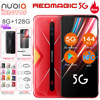 Купить Global version ZTE nubia Red Magic 5G Sm [...]