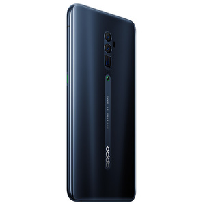 "Image 5 - Oppo רינו 10x זום נייד טלפון 6.6 ""מסך מלא תמיכה NFC Snapdragon 855 אוקטה Core 6GB RAM 128GB ROM 4065mAh זיהוי טביעת אצבע"