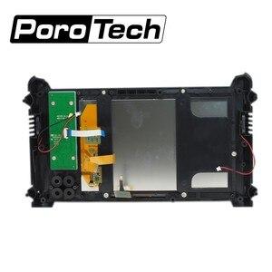 Image 3 - X7/X9 CCTV テスター シリーズの交換画面タッチディスプレイ修理ディスプレイの交換タッチ画面の修理