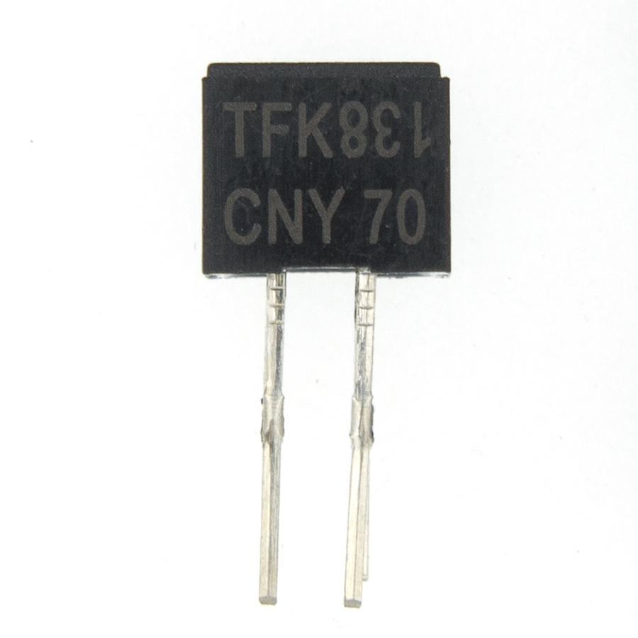 Image 5 - 500pcs New CNY70 DIP photoelectric switch-in Integrated Circuits from Electronic Components & Supplies