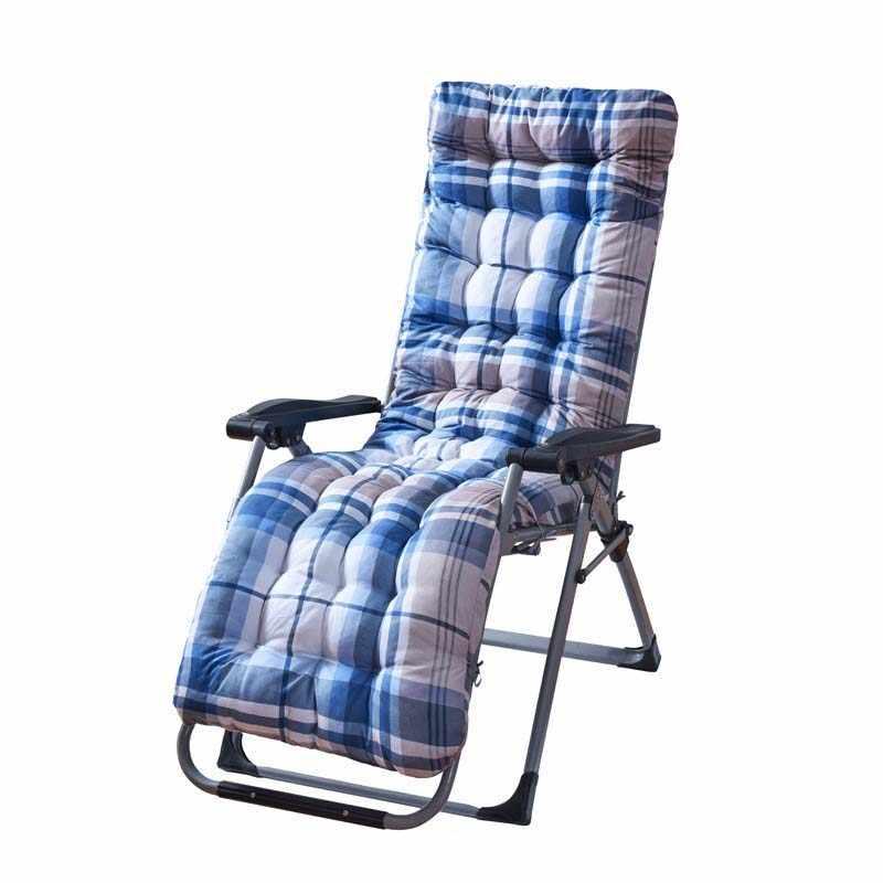 Kursi Kursi Tikar Tebal Meja Kantor Kursi Bantal Kursi Sofa Rotan Chaise Longue Tatami Pad