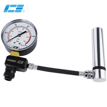 Test-Tools Water-Cooling-Necessory-Tool Icemancooler Water-Liquid Leak-Tester-Equipment