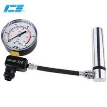 Icemancooler Wasser flüssigkeit kühlung Leck Tester ausrüstung Luftdruck test Werkzeuge Wasser Kühlung Necessory werkzeug, Empfehlen