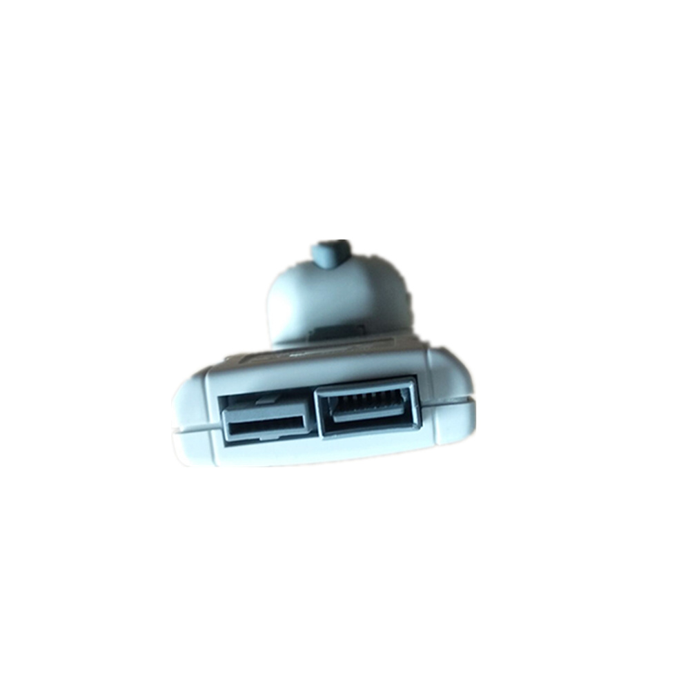 For S-ega For D-C Controller High Quality Vibration Rumble Jump Pack