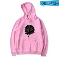 pink#5