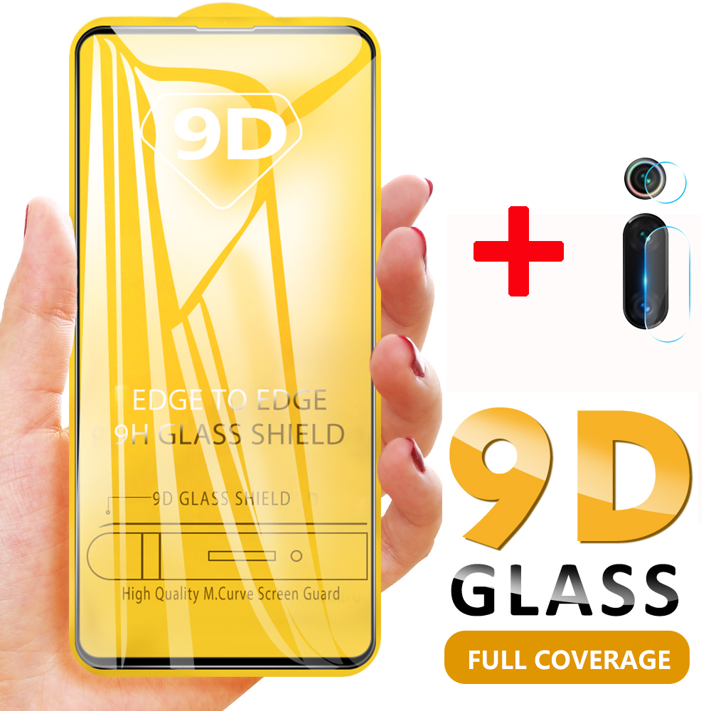 2 in 1 <font><b>camera</b></font> lens <font><b>protector</b></font> for <font><b>xiaomi</b></font> mi 9t pro protective glass for <font><b>xiaomi</b></font> redmi k20 pro screen <font><b>protector</b></font> on k 20 <font><b>mi9</b></font> t mi9t image