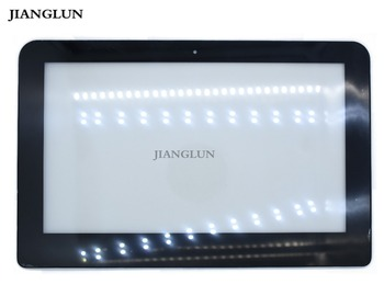 JIANGLUN New For HP 11-k134tu Touch screen with frame