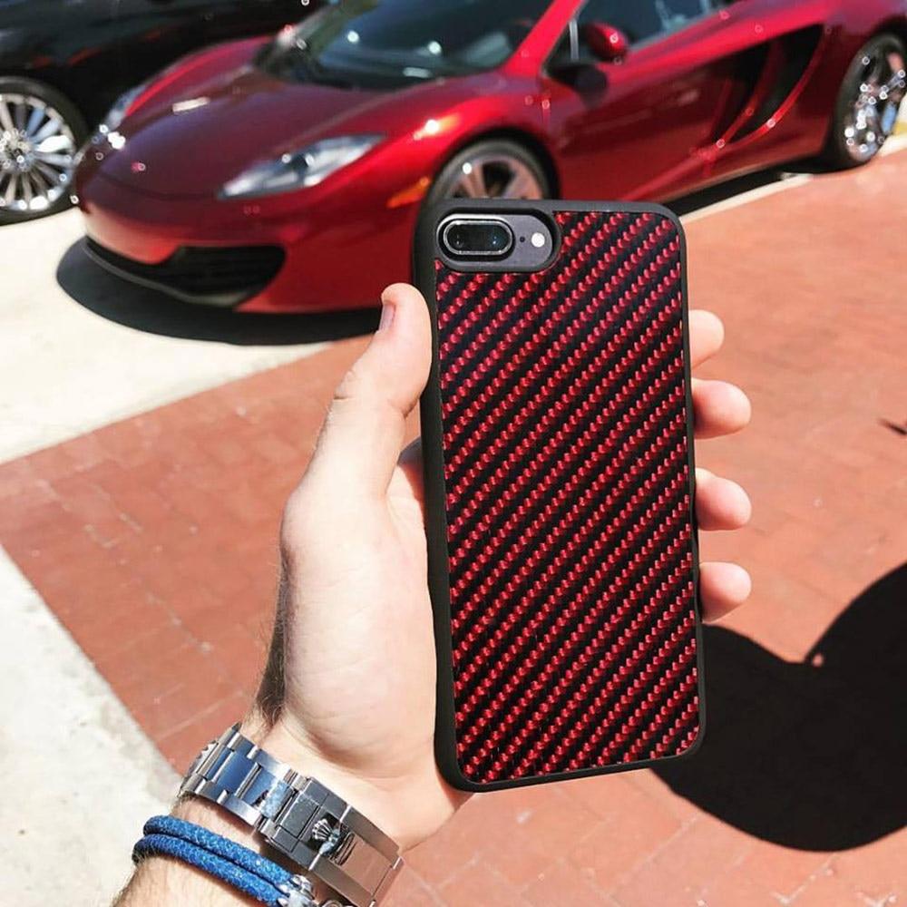 Red-carbon-fiber-case-(2)