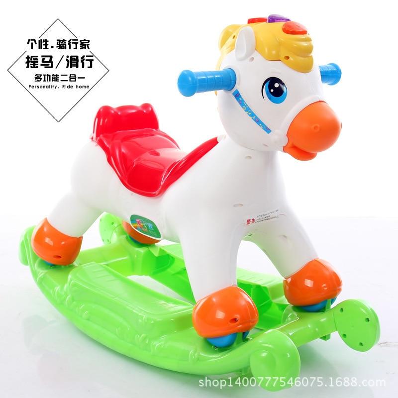 cadeira balanco das criancas musica cavalo 01
