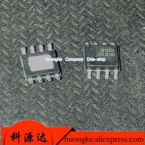 Image 2 - 10 Stks/partij JW5015A JW1237A JW1237 SOP8 Instock
