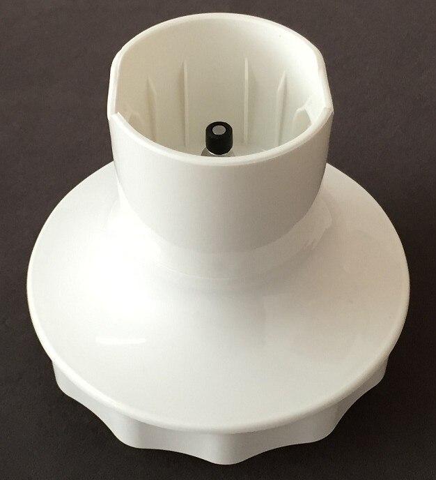1pcs couplers blender Suitable for philips Mixer parts HR1613 HR1364 HR1607 HR1608 blender accessories replacement|Blender Parts| |  - title=