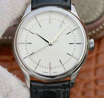 KK09242 Mens Automatic Mechanical Watch