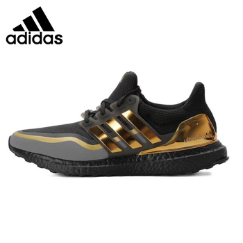 Original New Arrival Adidas Ultra MTL Men's Running Shoes Sneakers 1