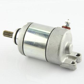 Motor de arranque del motor de piezas de Motor de arranque para KTM 250 EXC 2T 4T 250 EXC-R EXC-Racing 400 EXC MXC fábrica de carreras SX de carreras