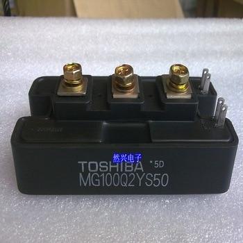 MG50Q2YS43 MG50N2YS9 MG100J2YS40--RXDZ