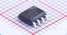 New original 20PCS/lote LMC6032IMX 1 LMC6032IM LMC60 32IM SOP-8