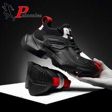 Men Sneakers Men Casual Shoes