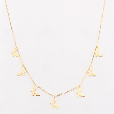 0634 gold