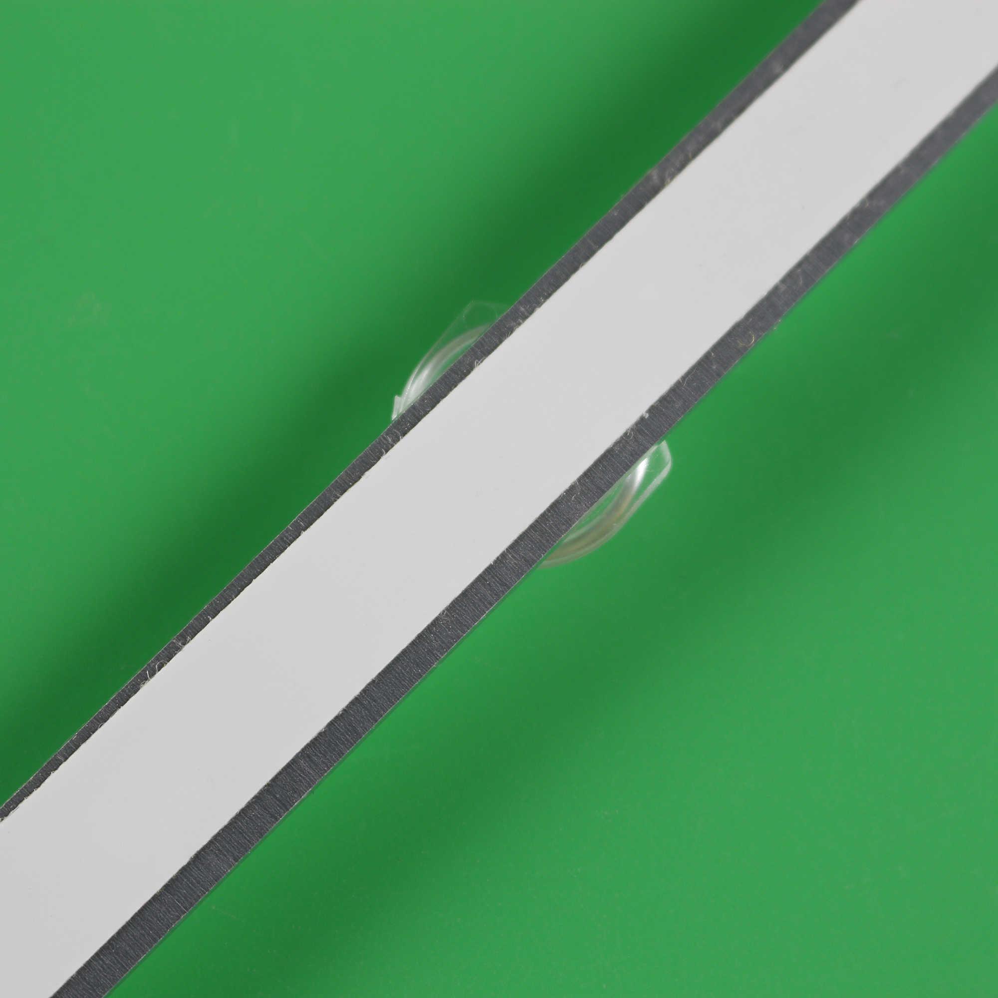 """Retroiluminación LED 11 lámpara para LG Sharp VESTEL 32 """"TV 32PFL3008H12 VES315WNDA-01 VES315WNDL-2D-N02 32 HA5000 VES315WNDS-2D-N02"""